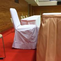 椅子カバー
